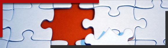 Strategic-Consulting-Services